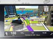 Sygic Mobile Maps Aura uniscono danno vita Navigation Android