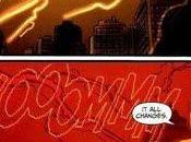 Flashpoint: arriva justice league dark