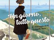 Salone internazionale libro, Torino, 2018