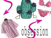 ECCO PERCHè PIACE CACTUS TREND- That's they like TREND