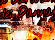 Blogtour carovana dannati segnalazione sussurri