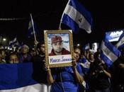 #AvenidaMiranda Puntata succede Nicaragua? Intervista Giorgio Trucchi