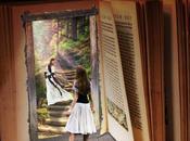 Saranno Scrittori: voce dello scrittore, ricerca stile oltre l'imitazione