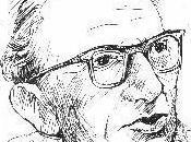 Oltre l'ideologia: dialogo (possibile) Lukács