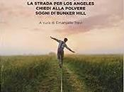 storie Arturo Bandini
