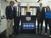 Rinascente: Ospita Trofeo Senza Fine