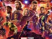 [film recensione] Avengers: Infinity (senza spoiler!)