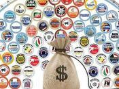 L'idea perduta della spesa pubblica produttiva (commento Panebianco)