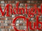 Midnight club piano man!