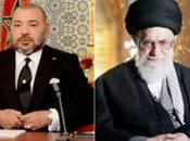 crisi Marocco dimostra: l'Iran minaccia tutti Paesi Mediterraneo!