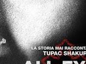 Recensione Film Eyez Gioacchino Savarese