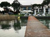 Lago Garda. casa Pescatori dove mangiare buon pesce acqua dolce.