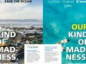 Carpisa Jaked: nuova Campagna Save Ocean