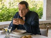 """Cinema, novità: """"Loro conclude racconto Sorrentino attorno """"Lui"""""""