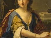 L'arte seicentesca Elisabetta Sirani agli Uffizi