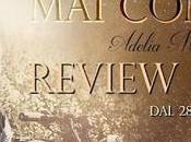 Review party come adelia marino
