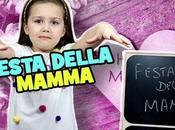 POESIA Mamma FESTA