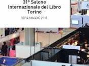 Salone Libro 2018: conclusione