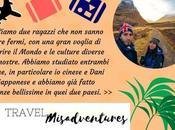 Travel Interview Veronica Daniele Misadventures