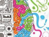 Come design interni colori influenzano nostro umore