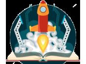 Speciale libri: quando sci-fi diventa scienza
