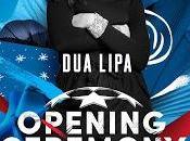 Champions League Pepsi Max!