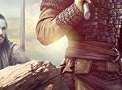 Recensione: Viking. ossa Ardal
