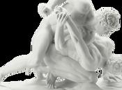 Storia Museo Ginori: ascesa, caduta rinascita museo Sesto fiorentino