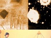 Archeologia. potere energetico della Piramide Cheope. Riflessioni Salvatore Micalef, Egittologo Centro Italiano Ricerche