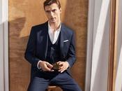 Moda uomo abiti sartoriali estivi zara