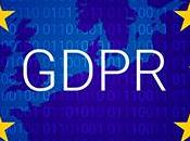 Conformità GDPR sito Joomla, come adeguarsi