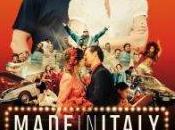 Made Italy Luciano Ligabue: recensione