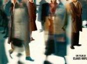 invisibili Claus Rafle: recensione