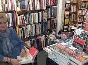 Quant'è bello sprofondare libro: Lesley Thomson, death chamber; qualche riflessione Salone Libro Torino 2018