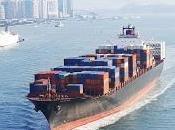 Tariffe commerciali, Giappone annunciare contromisure