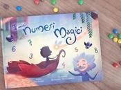 miei numeri magici
