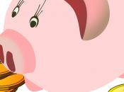 TRADING ONLINE quando guadagnare online diventa spam