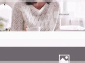 Shutterstock l'intelligenza artificiale nella ricerca delle immagini stock