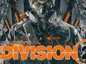 Ubisoft trovato tempo parlare davanti azionisti investitori Division