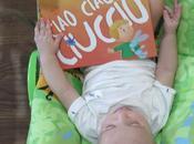 neomamma: bebè dove metto?