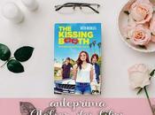 """Anteprima:""""The Kissing Booth. migliore amico puoi dire tutto. forse no?"""" Beth Reekles. Scopri libro trailer della commedia romantica diventata film Netflix!"""
