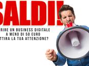 Come aprire BUSINESS DIGITALE STEP €50, nessun consulente dirà [GUIDA PRATICA]