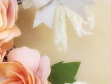 fatto rose................