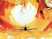 volo della fenice Robert Aldrich (1965)