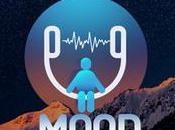 Mood Android tante sonorità rilassanti sola app!