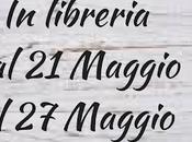 libreria Maggio