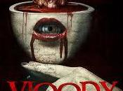 Recensione: Vloody Mary