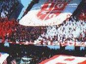 Lega Affluenza stadi abbonati 2017/18