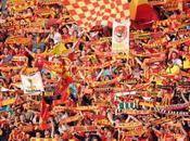Ligue 2017/18 Affluenza negli stadi