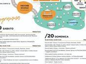 Festival Monferrato Scrive Santa Caterina Rocca d'Arazzo